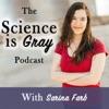 Science is Gray artwork