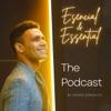 Esencial & Essential Podcast By Pedro Gonzalez artwork
