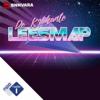 De Krokante Leesmap - NPO Radio 1 / BNNVARA