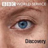 Image of Discovery podcast