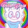 Digimon Ghost Gays artwork