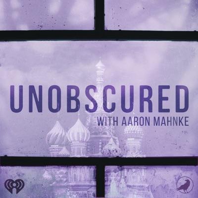 Unobscured:iHeartRadio and Grim & Mild