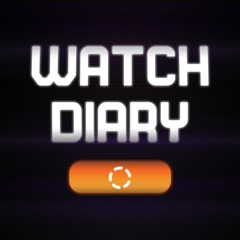 Watch Diary