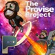 The Provise Project