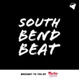 Thiago Pinto - South Bend Lions