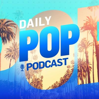Daily Pop:E! News