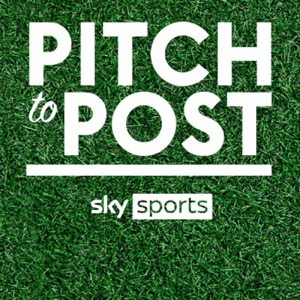 Pitch To Post