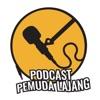 Podcast Pemuda Lajang