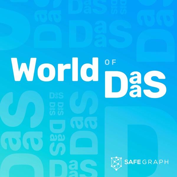World of DaaS