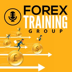 Forex Training Group Podcast