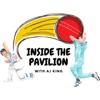 Inside The Pavilion artwork
