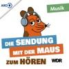Die Maus zum Hören - Musik