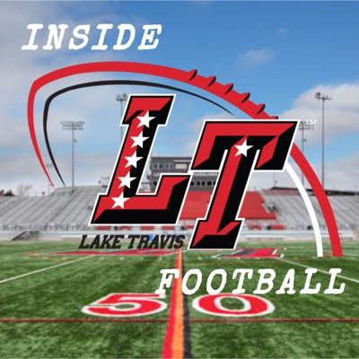 Inside Lake Travis Football