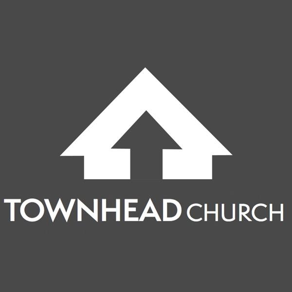 Townhead Church Service Podcasts