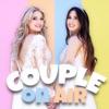 Couple On Air - der LGBT-Podcast von Coupleontour