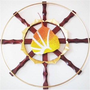 Live Dharma Sunday