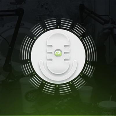 OpTic Podcast:OpTic