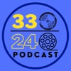 3324 The Music and Movie Podcast