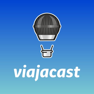 ViajaCast