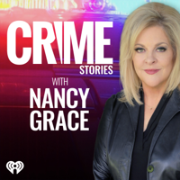 Crime Stories with Nancy Grace thumnail