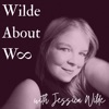 Wilde About Woo