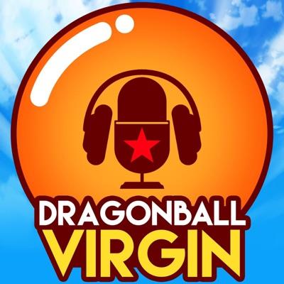 The Dragon Ball Virgin:Rant Cafe