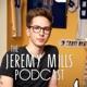 The Jeremy Mills Podcast
