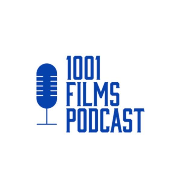 1001 Films Podcast