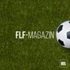RTL - FLF-Magazin