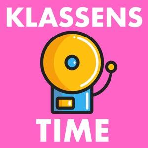 KLASSENS TIME