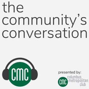 The Community's Conversation