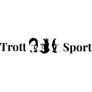 Trottosport