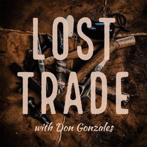 Lost Trade