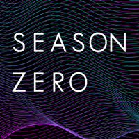Season Zero podcast