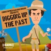 Digging Up The Past artwork