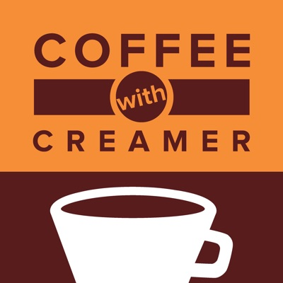 Coffee with Creamer