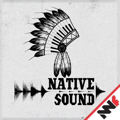 Native Sound