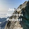 Jewish Journeys Podcast artwork