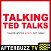 Talking Ted Talks