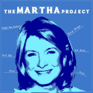 The Martha Project