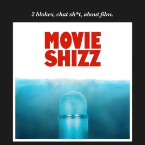 Movie Shizz