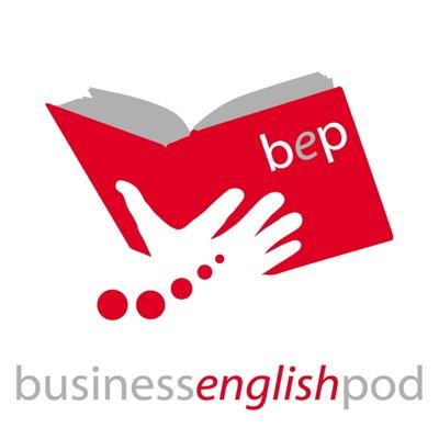 Business English Pod :: Learn Business English Online:www.BusinessEnglishPod.com