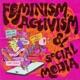 Féminismes, Activisme, Web 2.0