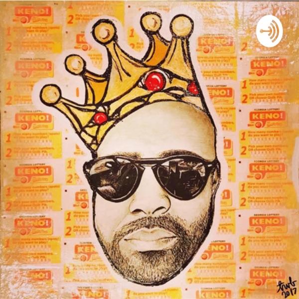 King Of Keno Artwork