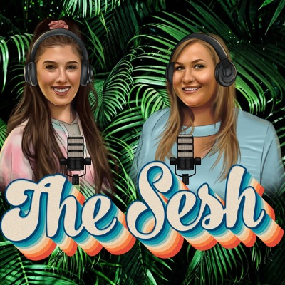 The Sesh Podcast:Mile Higher Media