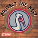 Protect the Nest - A New Orleans Pelicans Podcast