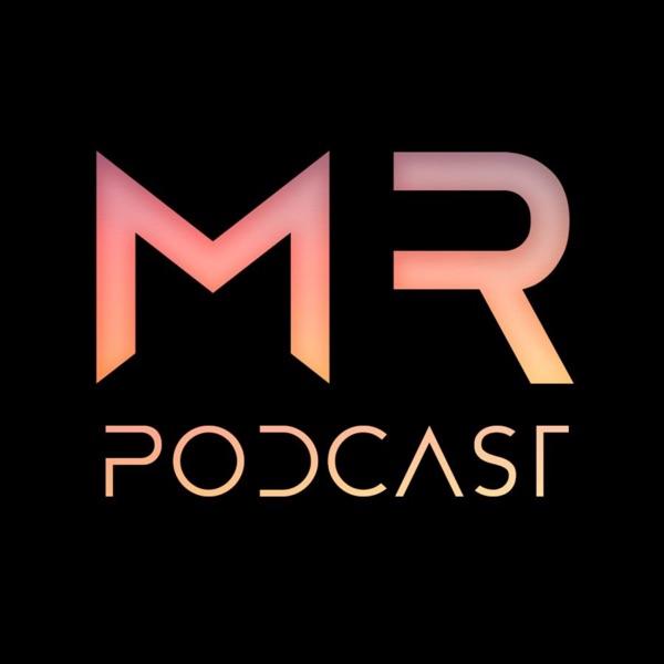 MomentRanks Podcast screenshot