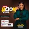 On-Air Book Club artwork