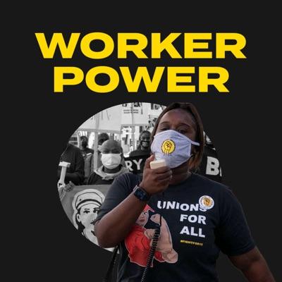 Worker Power