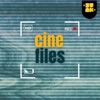 Cine Files